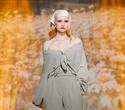 Показ MUA | Brands Fashion Show, фото № 51