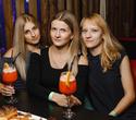 Лига выдающихся барменов, фото № 15