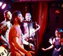 #Live at doodah king, фото № 8