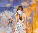 Показ MUA | Brands Fashion Show, фото № 32