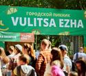 Городской пикник Vulitsa Ezha, фото № 1