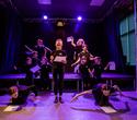 Театральная студия МАСКА workshop, фото № 54