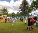 Семейный фестиваль «Букидс.Профессии», фото № 33
