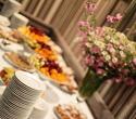 Открытие ресторана Тифлисъ, фото № 31
