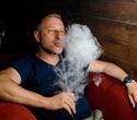 DJ Roman Germann, фото № 63