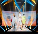 Показ LOVERANI   Brands Fashion Show, фото № 53