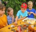 Семейный фестиваль «Букидс.Профессии», фото № 96