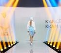 Показ Канцэпт-Крама и Next Name Boutique | Brands Fashion Show, фото № 15