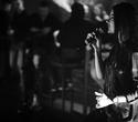 Выступление Анны Рай, фото № 58