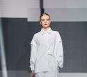 Показ NATALIA LYAKHOVETS | Brands Fashion Show, фото № 39