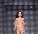 Показ Next Name Boutique, бренд Etereo    Brands Fashion Show, фото № 13