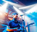 Концерт групп Радиоволна и Discowox, фото № 53