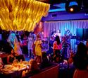 Выступление Анны Шалютиной & Yogurt band, фото № 34