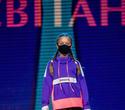 День работников лёгкой промышленности Беларуси, фото № 256