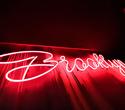 Brooklyn Live!, фото № 1