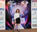 Премьера 11 сезона Brands Fashion Show, фото № 38