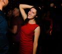 Weekend в Karaoke, фото № 13