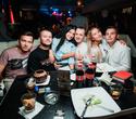 Лига выдающихся барменов, фото № 49