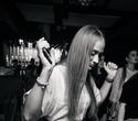 Terra party, фото № 61