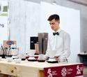 Coffee Fest Belarus — 2018, фото № 78