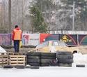 Финал чемпионата Беларуси по зимним трековым гонкам «Горячий лед — 2019», фото № 30