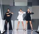 Показ NATALIA LYAKHOVETS | Brands Fashion Show, фото № 1
