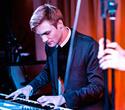 Концерт группы Tom Vantango, фото № 66
