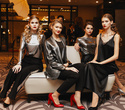 Belarus National Fashion Award by ZORKA, фото № 47