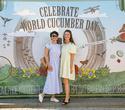 World Cucumber Day – 2021, фото № 564