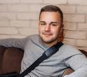 DJ Roman Germann, фото № 20