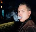 DJ Roman Germann, фото № 19