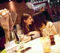 Суббота в ресторане, фото № 15