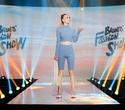 Показ LOVERANI   Brands Fashion Show, фото № 26