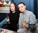 Открытие кафе «Золотой гребешок», фото № 73