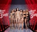 Показ Next Name Boutique, бренд Etereo    Brands Fashion Show, фото № 43