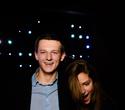 Weekend в Karaoke, фото № 33
