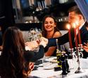 Рождество в ресторане Falcone, фото № 67