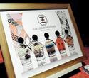 Maison de Parfums представляет: Alexandre. J, фото № 106