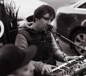 Выступление Олега Лимона, фото № 30