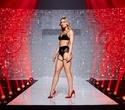Показ Next Name Boutique, бренд Etereo    Brands Fashion Show, фото № 27