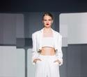 Показ NATALIA LYAKHOVETS | Brands Fashion Show, фото № 16