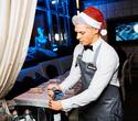 Рождество в ресторане Falcone, фото № 42