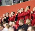 Международный турнир по эстетической групповой гимнастике «Сильфида-2019», фото № 32