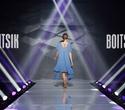 Показ Boitsik   Brands Fashion Show, фото № 28