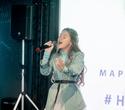 Презентация клипа Марии Ермаковой «VIATRY», фото № 65