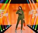 Показ PAR и O bag   Brands Fashion Show, фото № 36