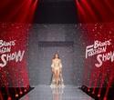 Показ Next Name Boutique, бренд Etereo    Brands Fashion Show, фото № 3