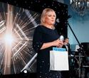 Церемония награждения премии BELARUS BEAUTY AWARDS 2019, фото № 105