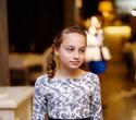 Показ новой коллекции «Dolce Vita» дизайнера Дарьи Мугако, фото № 24