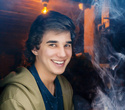 DJ Roman Germann, фото № 25